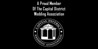 wedding-association